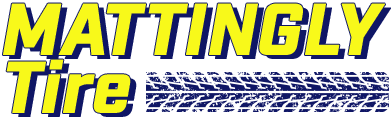 Mattingly's Tire & Towing
